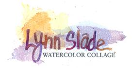 Lynn Slade